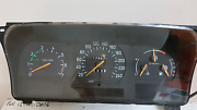 Saab 9000 Instrument Cluster Carlisle Victoria Park Area Preview