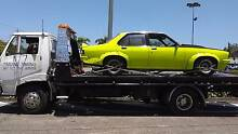 TIMMINS TOWING 24/7 0 LOGAN BRISBANE GOLD COAST Carrara Gold Coast City Preview
