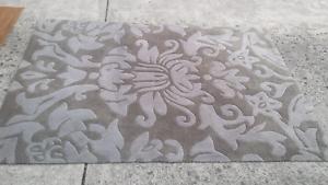 Large floor rug!!! Ballarat Central Ballarat City Preview