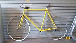 1987 Kenevans Road Frame Mudgee Mudgee Area Preview