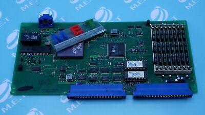 Samsung Cpu Board Pcs02 Pcs 02 Cpu Board 60days Warranty