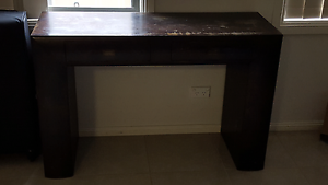 FREE buffet Mount Lewis Bankstown Area Preview