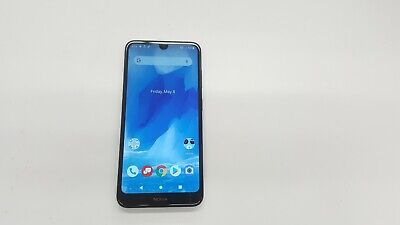 Nokia 3 V TA-1153 16GB (Verizon)  Smartphone Clean IMEI 44061