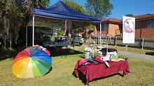 Stall to support local Animal Rescue.SoyCandles,Pet Products Elermore Vale Newcastle Area Preview