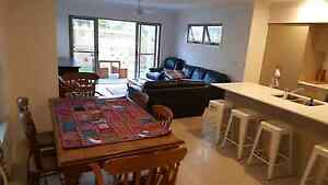 Ensuite Room available now in new house Casuarina Tweed Heads Area Preview