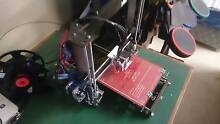 3D Printer Thagoona Ipswich City Preview