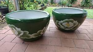 Bowls Ceramic Brinsmead Cairns City Preview