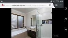 bedroom for rent Golden Square Bendigo City Preview