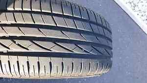 Car holden tyres Merrylands Parramatta Area Preview