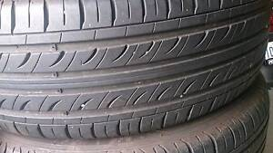 """17"""" Tyres 225/60R17 Dandenong South Greater Dandenong Preview"""