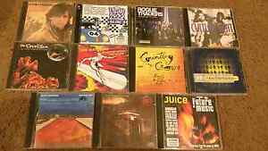 50 MUSIC CD COLLECTION IN GREAT CONDITION Nuriootpa Barossa Area Preview