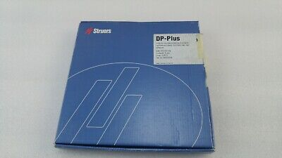 Struers Dp-plus 200mm 40500224 Cloth
