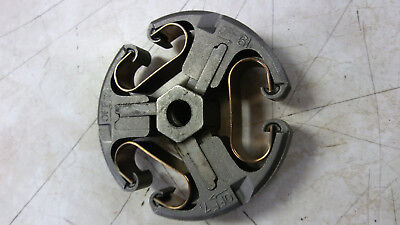 Husqvarna Clutch 503744404 Concrete Saw K750 K760