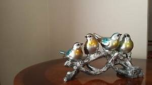 Bird decoration statue ornaments Brisbane City Brisbane North West Preview