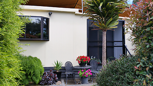 Cabin/Mobile Home for Removal Golden Square Bendigo City Preview