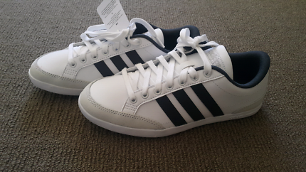 Adidas Neo Shoes!