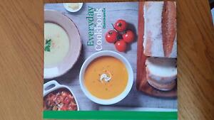 Thermomix cookbook Balgownie Wollongong Area Preview