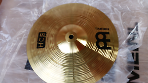 AA Meinl 10 inch splash made in Germany Mayfield East Newcastle Area Preview
