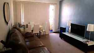 Room to rent in Liverpool. Close to trains & CBD..inc bills Warwick Farm Liverpool Area Preview