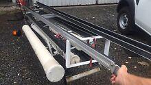 Ladder racks for ute Gloucester Gloucester Area Preview