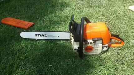 stihl chainsaws farm boss. stihl chainsaw farm boss chainsaws