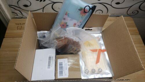 Amazon wholesale lot of 20 General Merchandise $100 online value