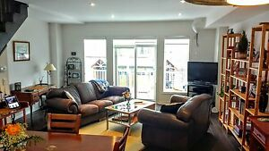 Collingwood/Blue Mountain Chalet/ Townhome Weekly & Weekends