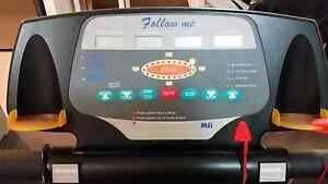 Used treadmill for sale Maroubra Eastern Suburbs Preview