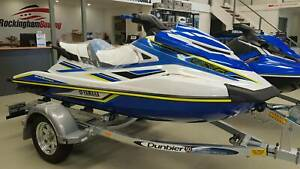 yamaha vxr | Jet Skis | Gumtree Australia Free Local Classifieds