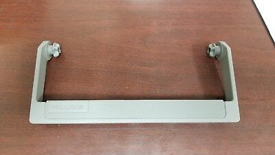 Fluke 8840 Series Handle Light Grey New