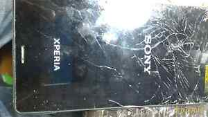 Cheap Sony Xperia Repairs Narwee Canterbury Area Preview
