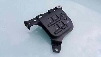 Alfa Romeo 159 Brera LWR Schalter Leuchtweitenregulierung Scheinwerfe 0156064290 ()
