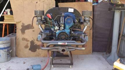 VW Engine & parts  Onkaparinga Hills Morphett Vale Area Preview