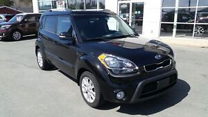 """2012 Kia Soul 2u BEST BUY AT ONLY $6877 CLICK """" SHOW MORE"""""""