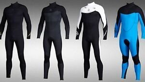 Mega Wetsuit Clearance Sale! Adult & Kids Steamers & Spring Suits. Dee Why Manly Area Preview