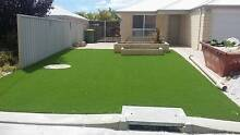 Artificial lawn , synthetic grass supply install, Brick paving Joondalup Joondalup Area Preview