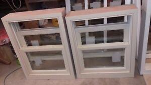 Timber SASH Windows - Made to measure