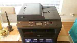 Brother DCP-7065DN multi function printer - EXCELLENT CONDITION Plympton Park Marion Area Preview