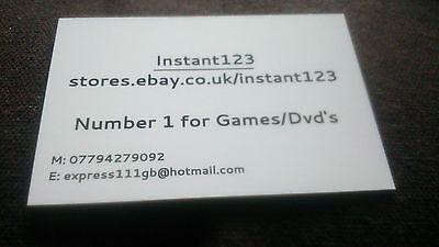 instant123