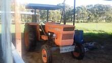 Fiat tractor. Mount Barker Plantagenet Area Preview