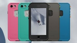 Life proof cases for sale