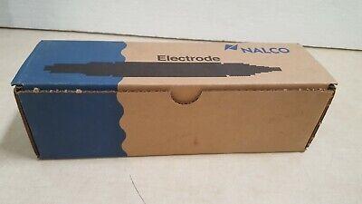 Nalco Electrode Sensor Probe 060-tr5411.88 Ph
