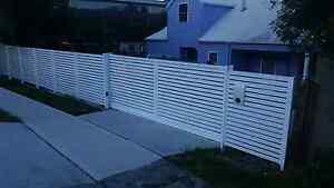 TC'S Handyman & Constructions. Woonona Wollongong Area Preview