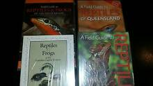 REPTILE BOOKS Werribee Wyndham Area Preview