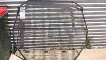 99 prado cargo barrier Port Pirie Port Pirie City Preview