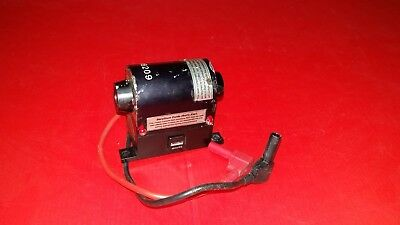 1064nm High Power Pump Laser Diode