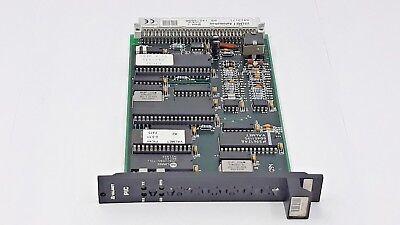 Valmet Automation Pic Module A413171