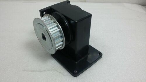 Sumitomo B6120 Gear reducer Ratio: 60