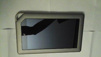 Barnes & Noble NOOK Tablet 8GB, Wi-Fi, 7in - Grey