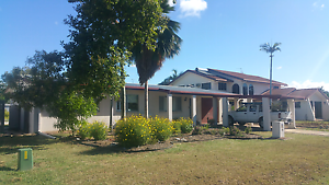House share Annandale Townsville City Preview
